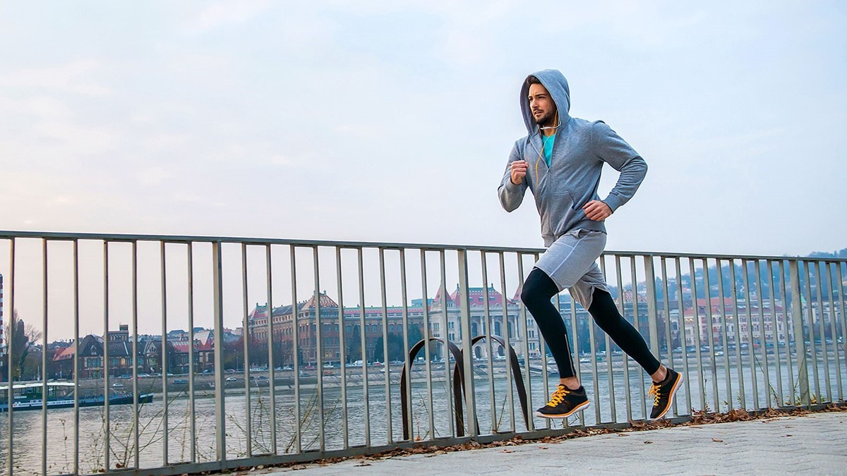 5 Daily Winter Workouts by Experts